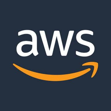 AWS Podcast: #319: Live at AWS Sydney Summit - Riffing on