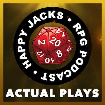 Happy Jacks Rpg Actual Play Pirate13 Happy Jacks Rpg Actual