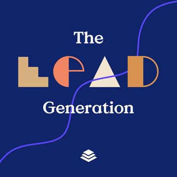 Leadpages Conference - The Facts