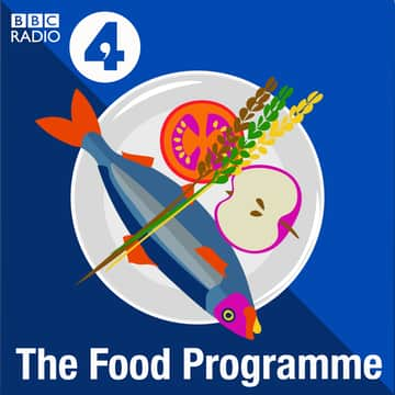 The Food Programme: Top Banana: The Future of the World's
