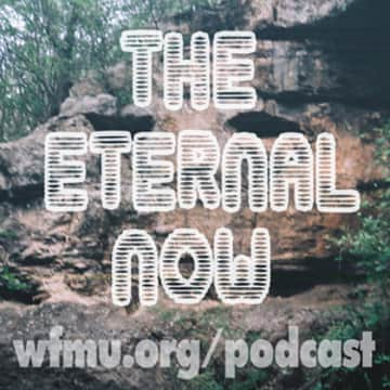 The Eternal Now with Andy Ortmann | WFMU: Michael Jackson's