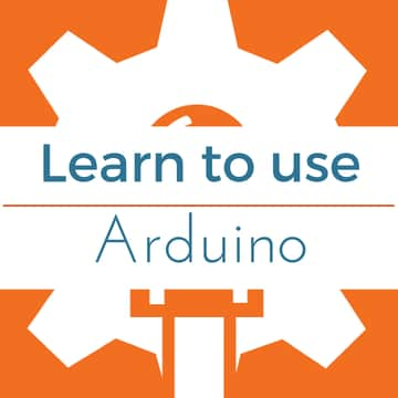 Learn Programming and Electronics with Arduino: 6 Tips on
