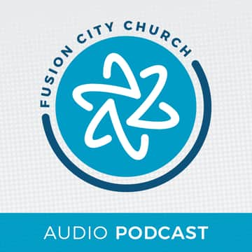 Fusion City Church: Address the Mess - Inside Out | Luminary