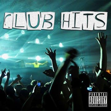 Manila Club Radio - DJ Mixes: Club Hits Mix - Vol  39 | Luminary