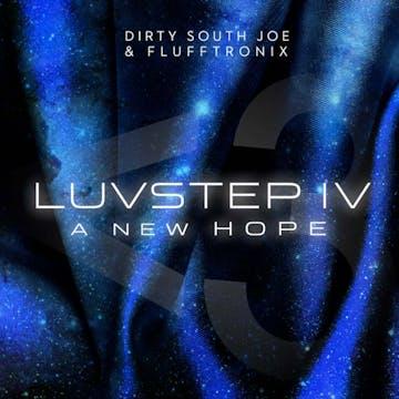 Mad Decent Worldwide Radio: MDWWR #75 Luvstep IV Presented