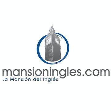Aprende ingles con inglespodcast de La Mansión del Inglés