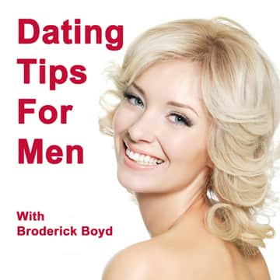 Tips over dating een man in zijn jaren  50