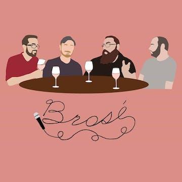 Brose: Episode 11 3 | Luminary
