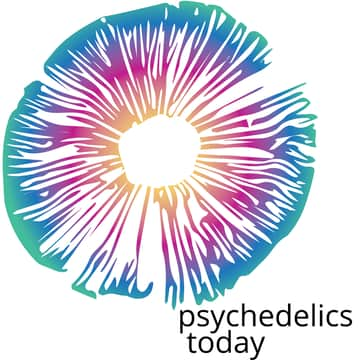 Psychedelics Today | Listen on Luminary