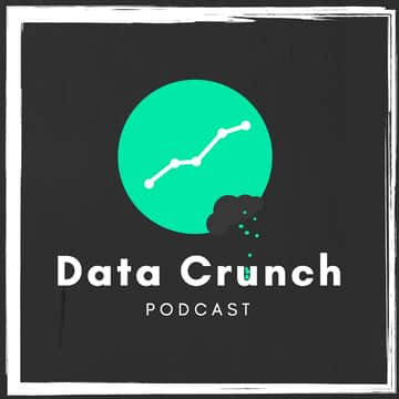 Data Crunch: Statistics Done Wrong—A Woeful Podcast Episode
