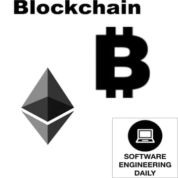 Blockchain – Software Engineering Daily: Smart Contract