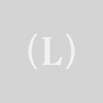 Madlik Podcast – Torah Thoughts on Judaism From a Post